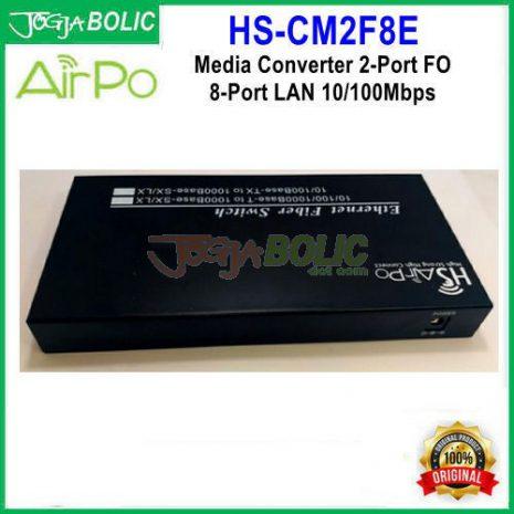 AirPo HS-CM2F8E b