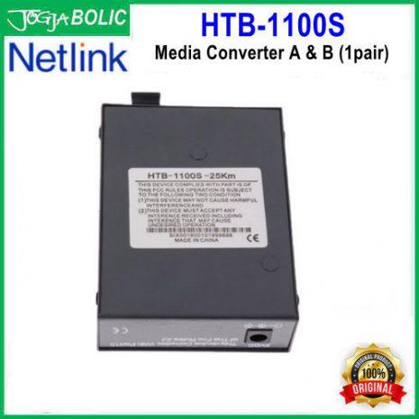 Netlink HTB-1100S b