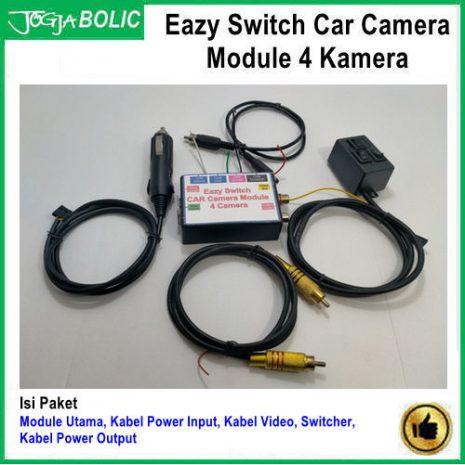 Eazy Switch Module 4 Cam 03