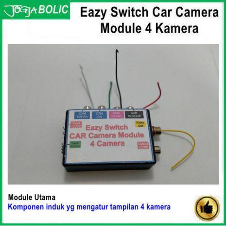 Eazy Switch Module 4 Cam 04