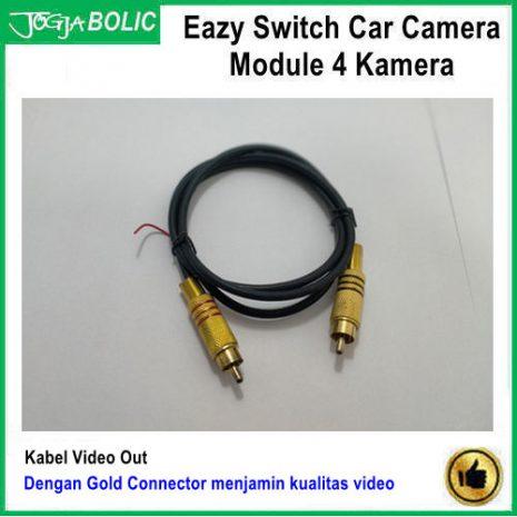 Eazy Switch Module 4 Cam 07