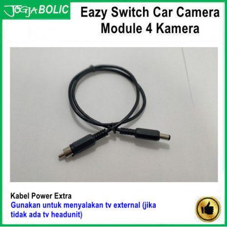 Eazy Switch Module 4 Cam 08