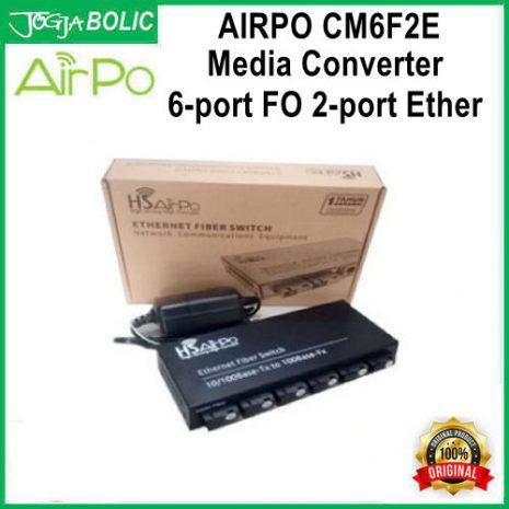 AirPo CM6F2E 01