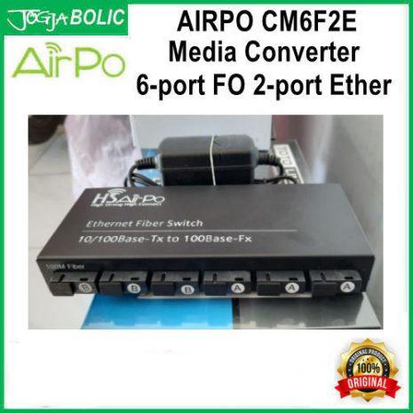 AirPo CM6F2E 02