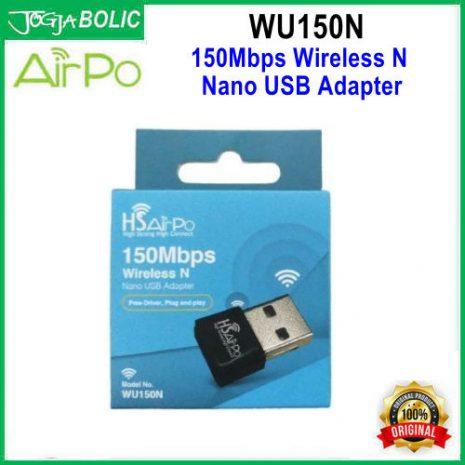 Airpo WU150N a