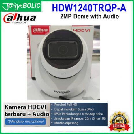 Dahua HDW1240TRQP-A b