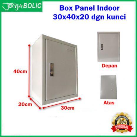 box panel_1