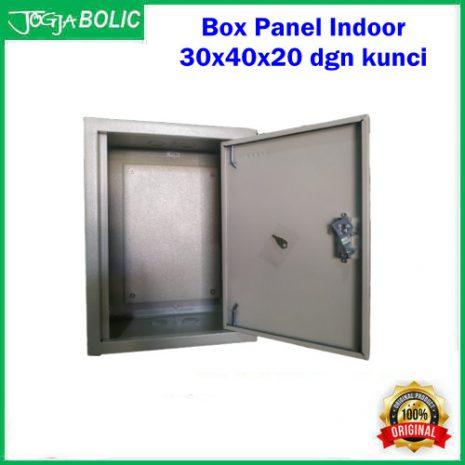 box panel_2